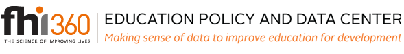 Education Policy and Data Center